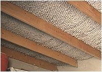 Papercrete Fibercrete Fibrous Concrete Living In Paper